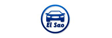 El Sao